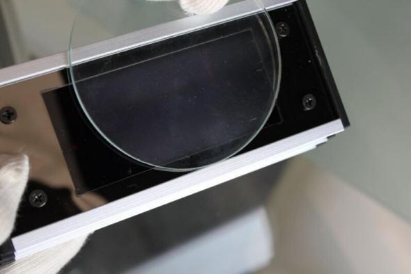 LEC-260L玻璃正反面检测灯